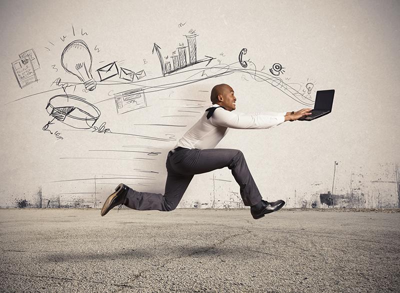 Empreendedorismo e Fracasso: 6 Dicas para Evitar o Pior