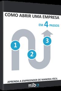 capa ebook
