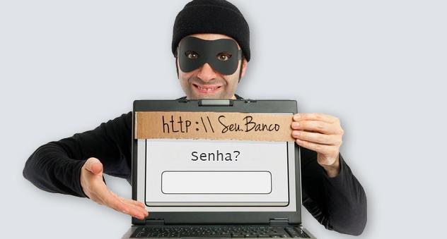 Como passar segurança e credibilidade sendo uma loja virtual?