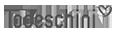 todeschini_logo