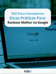 Ebook SEO - miniatura