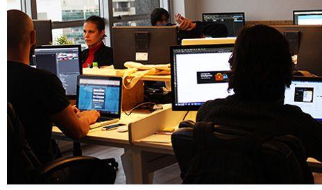 Software de Gestão Financeira Equipe 2