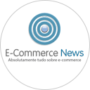 Imprensa E-commerce News