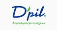 Case de sucesso empresa Dpil