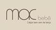 Case de sucesso empresa mac bebe