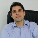 Frederico Fernandes