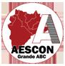 aescon