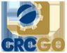 parceria crc go logo