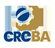 logo-crc-ba