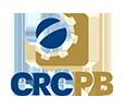 logo-crc-pb