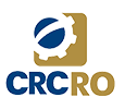 logo-crc-ro
