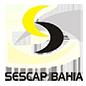 logo-sescap-ba