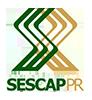 Logo Sescap PR