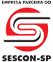 parceria nibo sescon-sp
