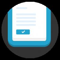 ebook-abra-sua-empresa