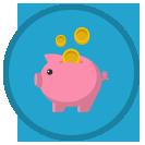 ebook-gestao-financeira-3-passos