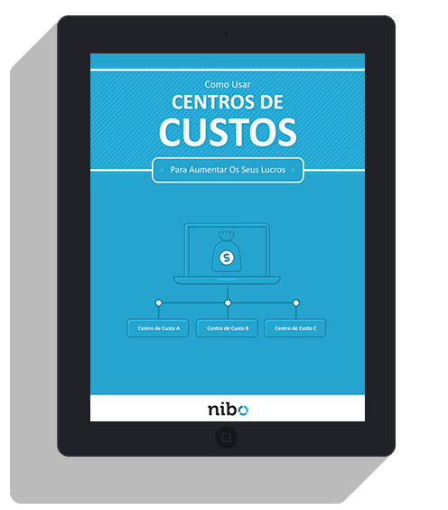 ebook-centro-de-custos