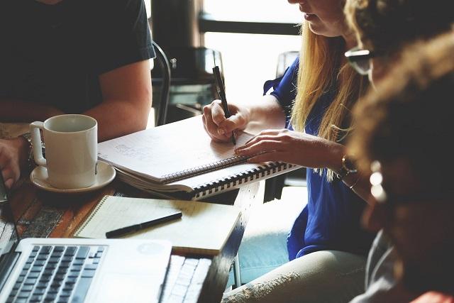 Planilha para Contadores: checklist de entrada de documentos mensais
