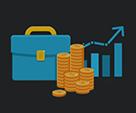 webseminario como valorizar escritorio contabil