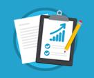 Webseminario consultoria financeira contabilidade