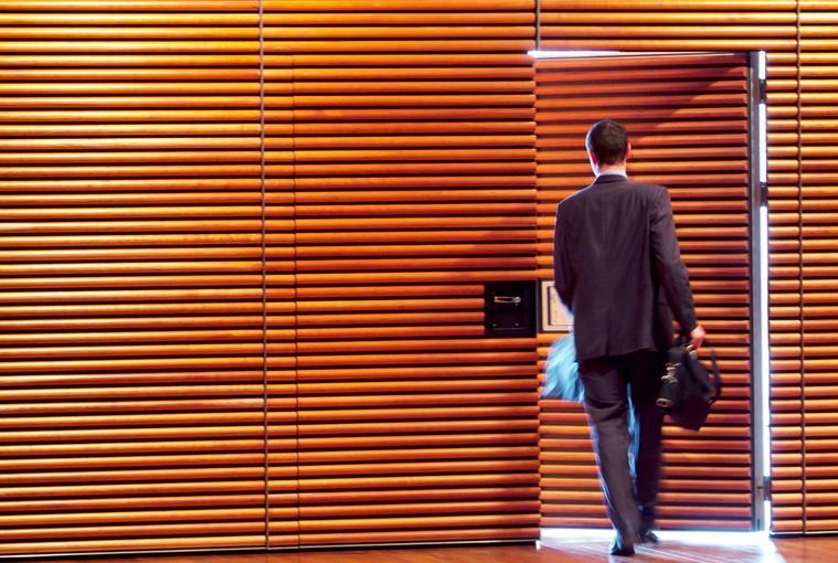 Como evitar que seus clientes te abandonem?