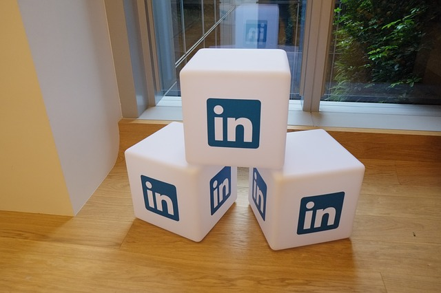 Como potencializar o Linkedin para contadores