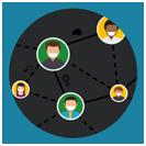 8 dicas para potencializar linkedin