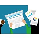 ebook aumentar lucro com consultoria