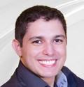 Érico Almeida