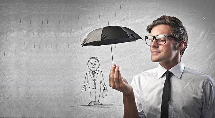 Por que reter seus clientes atuais é tão importante?