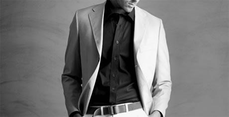 70a4bee78a Contador  como se vestir para causar boa impressão e passar credibilidade