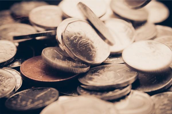 Como valorizar seu escritório contábil e ganhar mais dinheiro