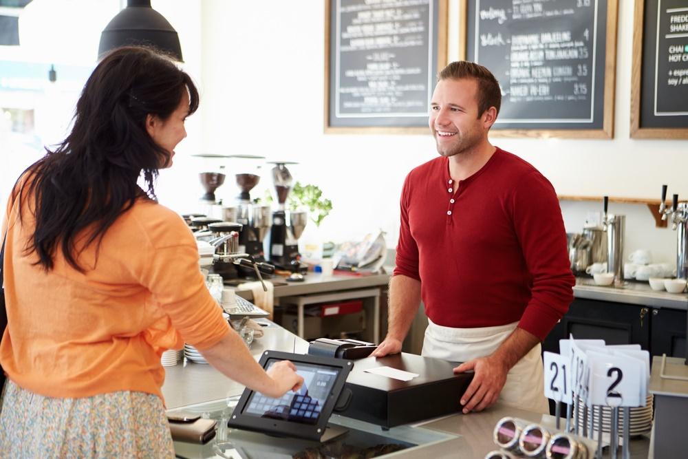 Como melhorar o atendimento ao cliente com dicas simples