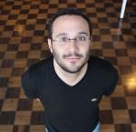 Pedro Maul