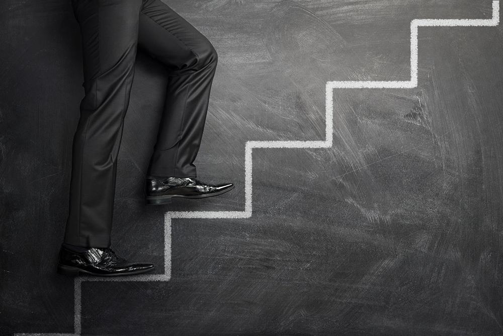 Como abrir uma empresa MEI: passo a passo