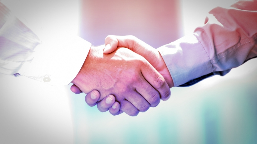 Vantagens de se promover colaboradores a socios