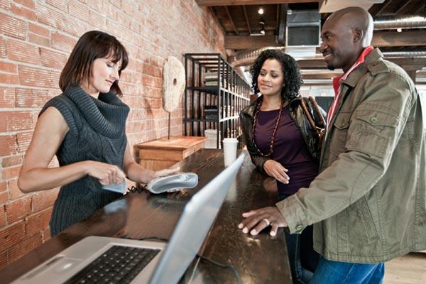 6-passos-simples-para-captacao-de-clientes-de-contabilidade