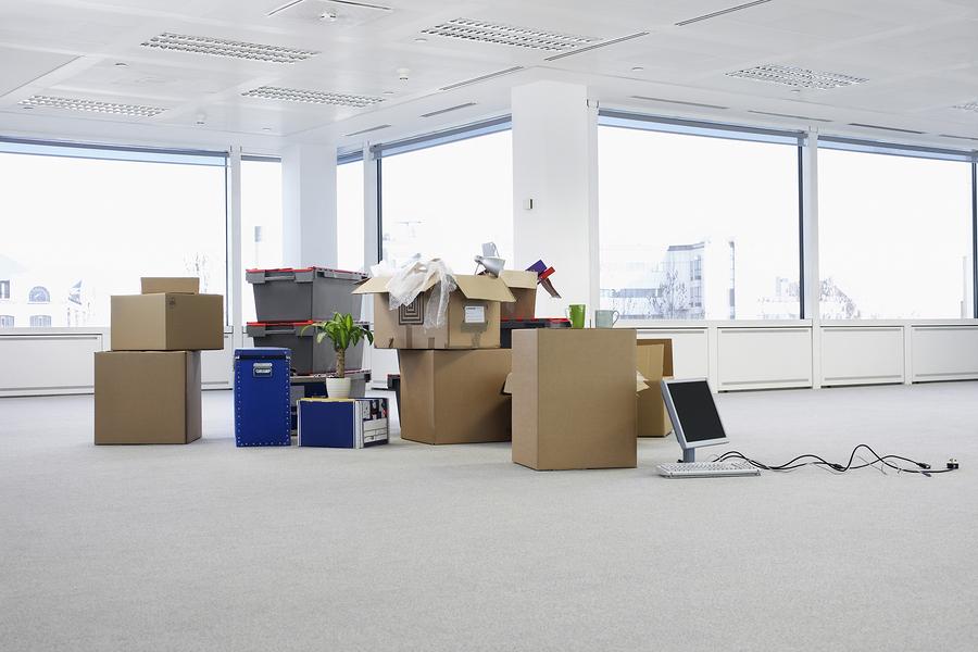 Como superar as dificuldades de se abrir um escritório contábil