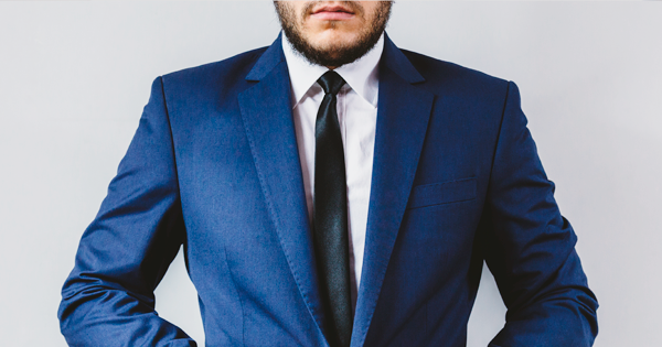 Dicas sobre como empreender e ter sucesso na contabilidade