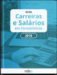icone-educacional-guia-salarios-carreiras-contabilidade