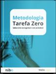 icone-tarefa-zero-educacional