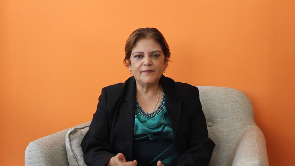 Tânia Gurgel