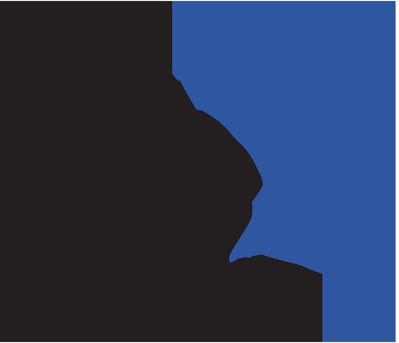 Ação Jovem Brasil