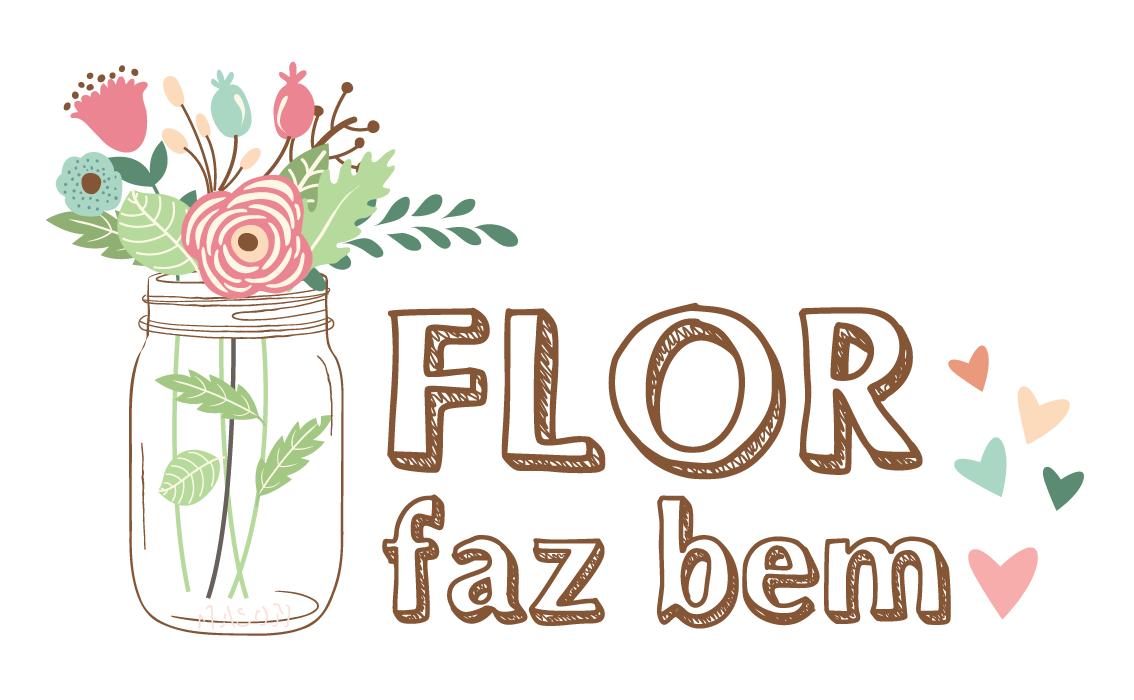 Flor Faz Bem