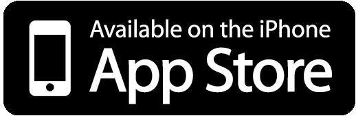 App Store Aplicativo Nibo