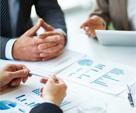 A importância da área comercial na empresa de contabilidade