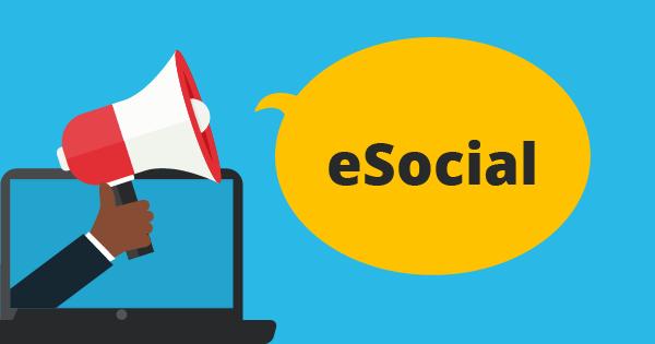 O que é o eSocial e como ele funciona?