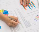 Planejamento da empresa contábil com resultados efetivos para 2017