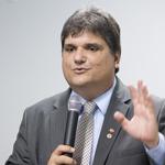 Edgar Madruga