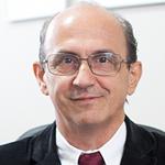 Gilmar Duarte